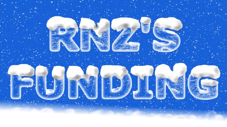 rnzsfundingv2