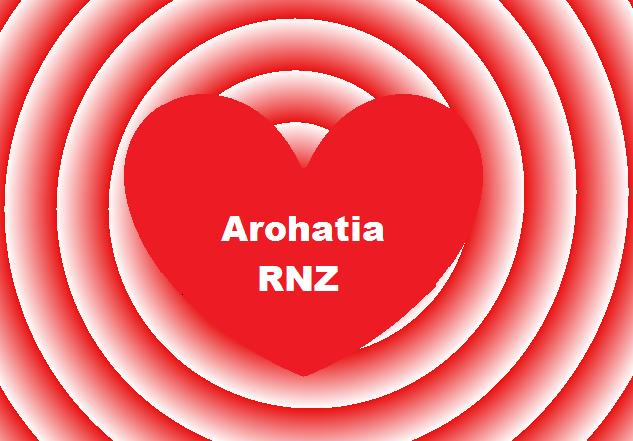 arohatiarnzswirl